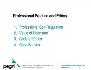 PEGNL_Ethics